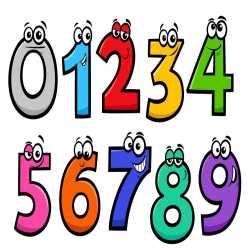 Календар за 2019-2020 учебна година